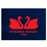 Staines Rugby